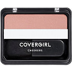 Cover GirlCheekers Blush