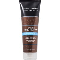 John FriedaBrilliant Brunette Multi-Tone Revealing Moisturizing Conditioner