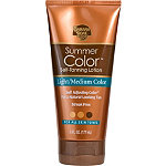 Banana BoatSummer Color Sunless Tinted Lotion