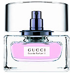 GucciEau de Parfum II Spray