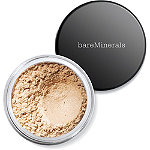 Love Bare Minerals Eye products