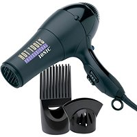 Hot ToolsIONIC Anti-Static 1875 Watt Dryer