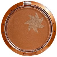 Sun Flower Illuminating Bronzing Powder