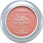 L'Oréal True Match Super Blendable Blush in Apricot Kiss