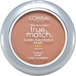 L'OrealTrue Match Super Blendable Blush