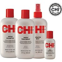 ChiHome Stylist Kit