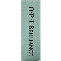 OPIBrilliance Block