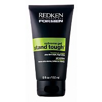 RedkenStand Tough Extreme Gel