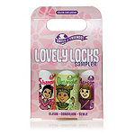 Circle of FriendsLovely Locks Girls Trial Kit