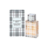 BurberryBrit For Her Eau de Toilette