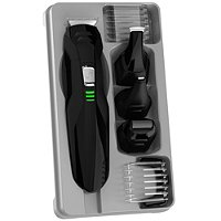 RemingtonAll in 1 Grooming System