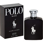 Ralph LaurenPolo Black After Shave