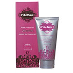 Fake BakeXtreme Dark Self-Tanning Gel