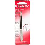 RevlonUltimate Tweezer Point Tip