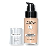 RevlonColorStay Makeup for Normal/Dry Skin SPF 15