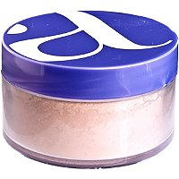 Nearly Naked Loose Powder For Normal/Combo Skin