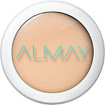AlmayClear Complexion Pressed Powder