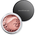 BareMinerals/Bare EscentualsbareMinerals Rose Radiance All-Over Face Color