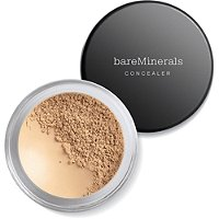 BareMineralsbareMinerals Well Rested for Eyes
