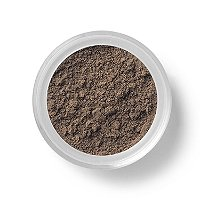BareMineralsbareMinerals Brow Color