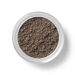 BareMinerals/Bare EscentualsbareMinerals Brow Color