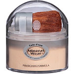 Physicians FormulaMineral Wear Mineral Loose Powder