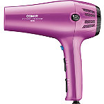 ConairIonic Ceramic Cord Keeper Hair Dryer