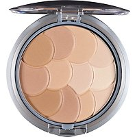 Physicians FormulaMagic Mosaic Multi-Colored Custom Light Bronzer in Warm Beige