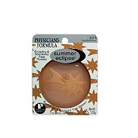 Physicians FormulaSummer Eclipse Bronzing & Shimmery Face Powder