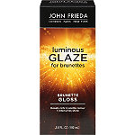 John FriedaBrilliant Brunette Luminous Color Glaze