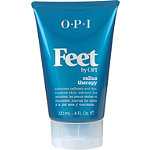 OPIFeet by OPI Callus Therapy