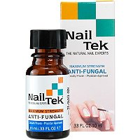Nail TekMaximum Strength Anti-Fungal