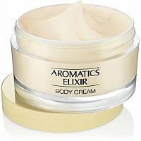 CliniqueClinique Aromatics Elixir Body Cream