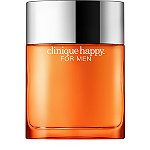 CliniqueClinique Happy for Men Eau de Toilette