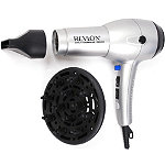 Tourmaline Ionic 1875 Watt Hairdryer