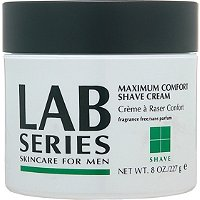 Lab Series Skincare for MenMaximum Comfort Shave Cream