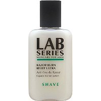 Lab Series Skincare for MenRazor Burn Relief Ultra