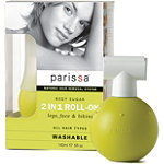 ParissaBody Sugar 2 in 1 Roll-on