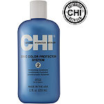 ChiColor Protect Conditioner
