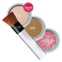 Pur Minerals Essentials Collection