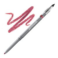 Pur MineralsMineral Lip Pencil with Lip Brush