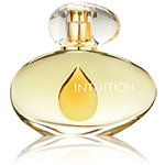Estee LauderIntuition Eau de Parfum Spray