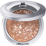Universal Marble Mineral Powder and Bronzer