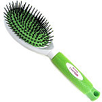 Brush LabFresh s Paddle Brush