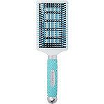 Brush LabVolumize Square Cushion Paddle Brush