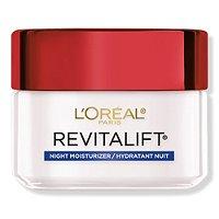 Dermo Expertise Advanced Revitalift Night Cream