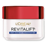 L'OrealDermo Expertise Advanced Revitalift Night Cream