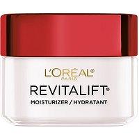 Advanced RevitaLift Face & Neck Day Cream