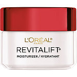 L'Oreal Advanced RevitaLift Face and Neck Day Cream