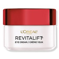L'OrealAdvanced Revitalift Eye Cream